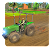 Tractor Farm Life Simulator 3D file APK for Gaming PC/PS3/PS4 Smart TV