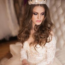 Wedding photographer Andrey Sheypak (Sheipak). Photo of 18.04.2017