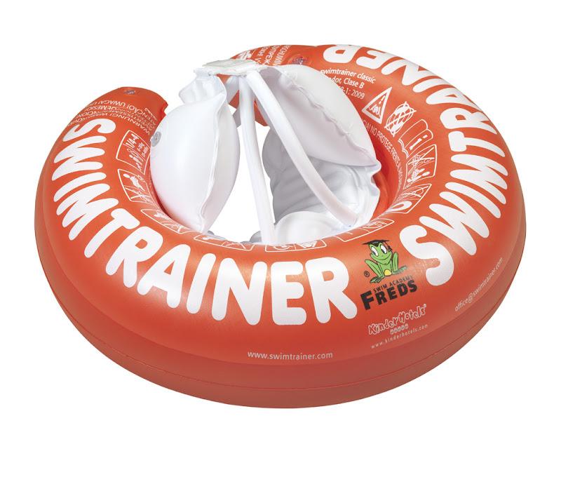 FA Swimtrainer Classic - 10110.220.330