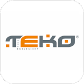 TEKO TECHNOLOGY