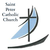 St Peter Catholic Jupiter FL