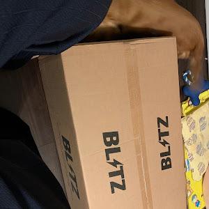 スイフト ZC72S RS H28 CVTのカスタム事例画像 まなやん(吃音症-精神障害持ち)さんの2019年10月24日19:03の投稿