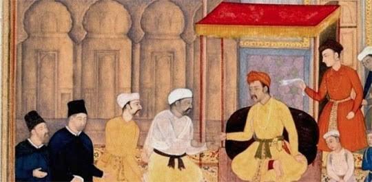 বাংলা নববর্ষের কিছু অজানা তথ্য