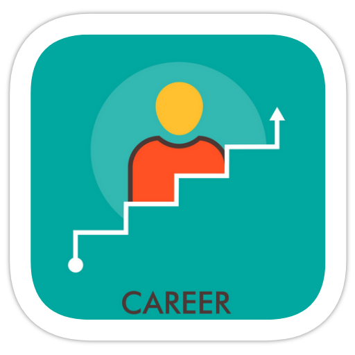 Career Chooser