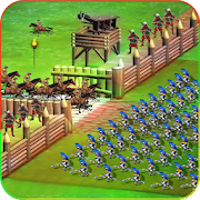 Battle of Lords