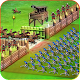 Battle of Lords (game)