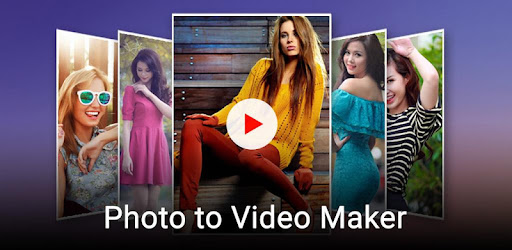 Photo to Video Movie Maker for PC