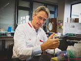 """Laboratoria kunnen niet volgen, professor roept om prioriteiten: """"Nu moet er niet worden getest voor sportsector"""""""