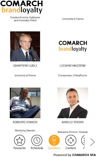 Parma2015