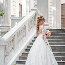 Wedding photographer Yuliya Stakhovskaya (Lovipozitiv). Photo of 19.10.2018