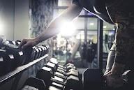 Best Gym In Chandigarh photo 1