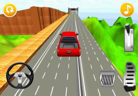 Car-Hill-Climb-Racing