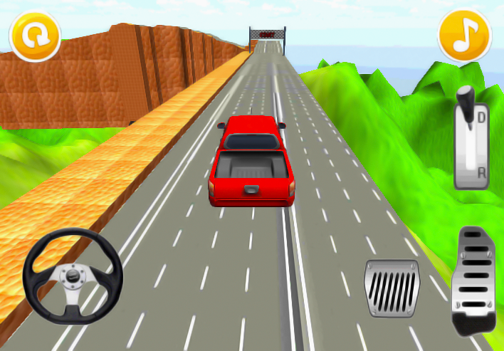 Car-Hill-Climb-Racing 8