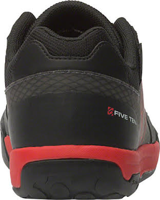 Five Ten Freerider Contact Flat Pedal Shoe alternate image 26