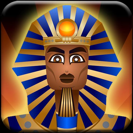 Run Mega Ancient Egypt