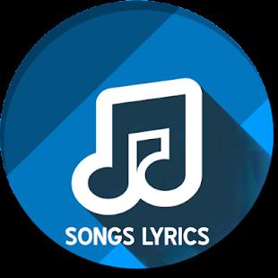 Reese Lansangan Songs Lyrics - náhled
