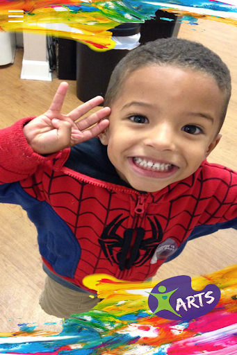 Tally Arts After School