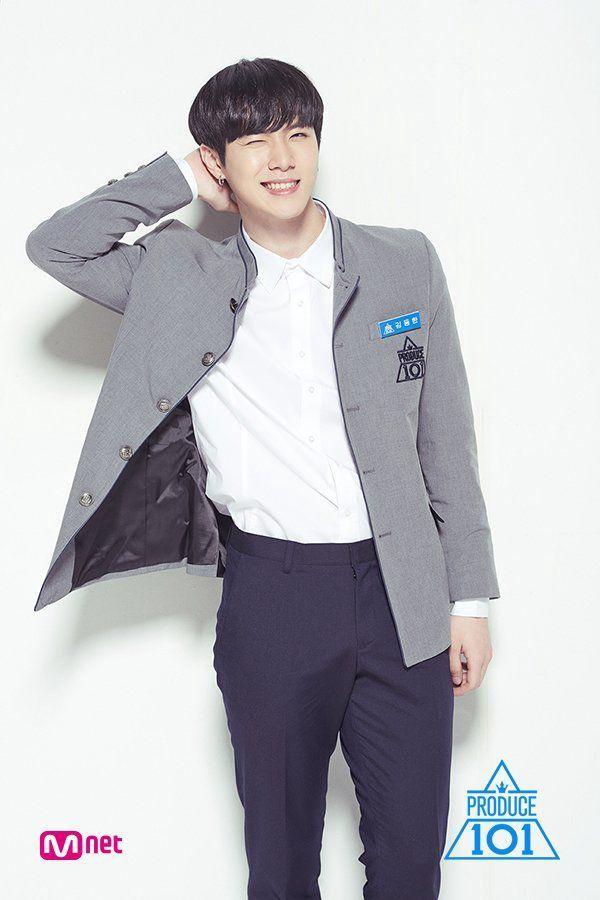 wei_donghan1