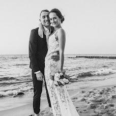 Wedding photographer Maks Levin (makslevin). Photo of 23.11.2018