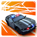 Smash Cops Heat - Androidアプリ