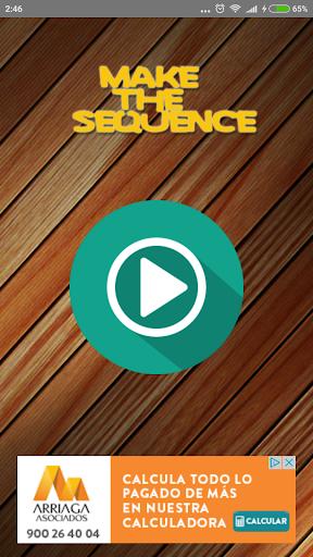 玩免費音樂APP|下載PPAP Challenge app不用錢|硬是要APP