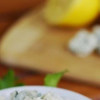 Potato Chip Dip With Mayonnaise Recipes.