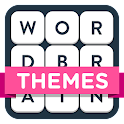WordBrain Themes icon