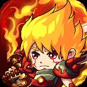 Heroic Saga icon