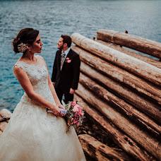 Fotógrafo de bodas Roberto Torres (torresayora). Foto del 18.10.2017