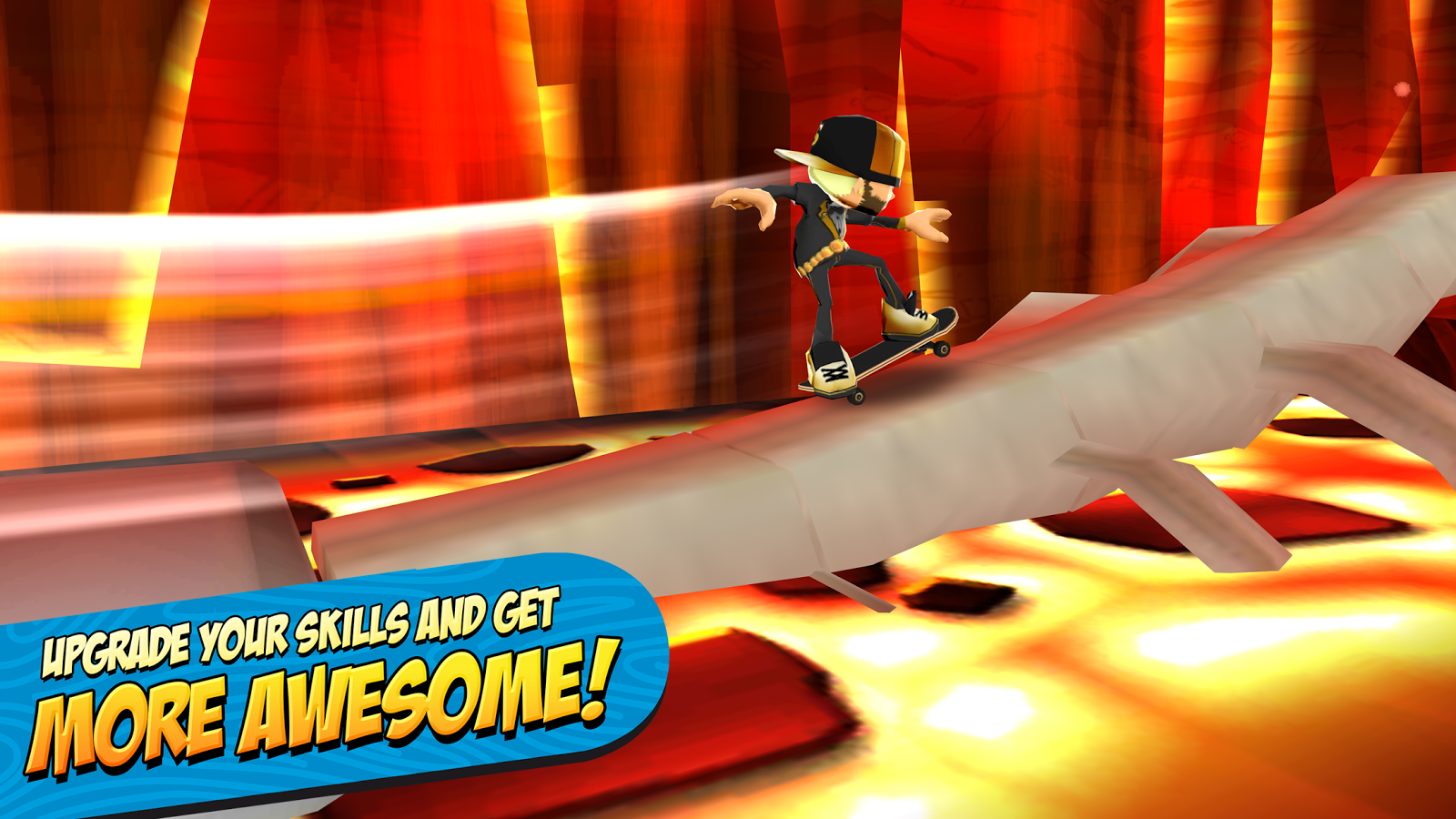 epic skater android apps on google play