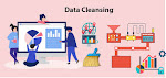 How Does Your Company Take Advantage Of Data Cleaning Services