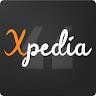 com.techtrixbd.quotexpedia