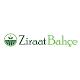 ZiraatBahce Download for PC Windows 10/8/7