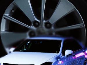 クラウンロイヤル GRS200のカスタム事例画像 【Jun St】クマクラ2代目マネージャーさんの2021年09月16日22:18の投稿