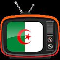 Algeria TV icon