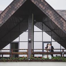शादी का फोटोग्राफर Aleksandr Cyganov (Tsiganov)। 11.09.2013 का फोटो
