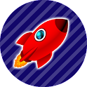 Asteroid Shooter icon