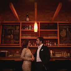 Wedding photographer Jonathan Antunez (JonathanAntune). Photo of 10.05.2016
