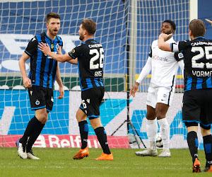 """Bruggeling laat zich uit over transfer Refaelov: """"Ik zou nooit voor Anderlecht tekenen, zou verraad zijn"""""""