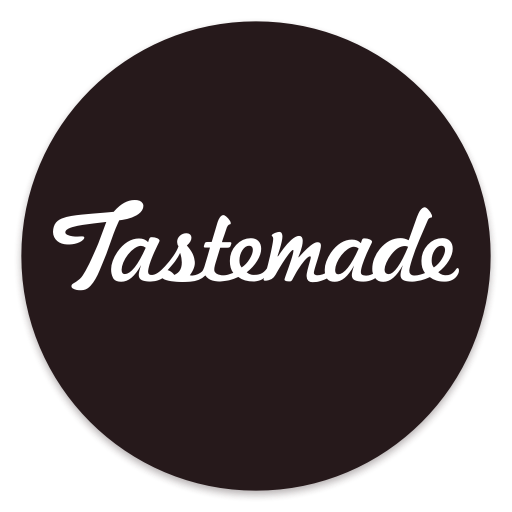 Tastemade Tasty Recipes App