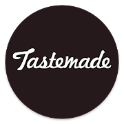 App Tastemade APK for Windows Phone