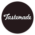 Tastemade Recipes & Food Shows icon