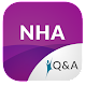 Nursing Home Administration Licensing Exam Review icon