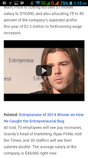 Opportunity BlogPost- screenshot thumbnail