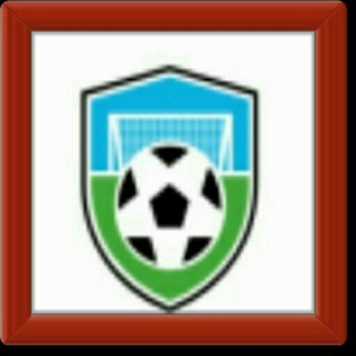 Football Predictions file APK for Gaming PC/PS3/PS4 Smart TV
