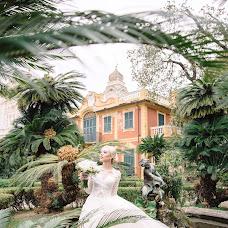 Wedding photographer Yuliya Dobrovolskaya (JDaya). Photo of 09.06.2017