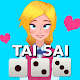 TaiSai Lite Download for PC Windows 10/8/7