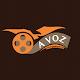 Mensageiro Voz Download for PC Windows 10/8/7