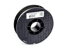 Taulman Alloy 910 Filament - 1.75mm (1lb)