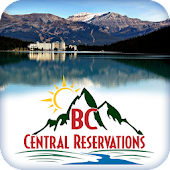 BC Reservation